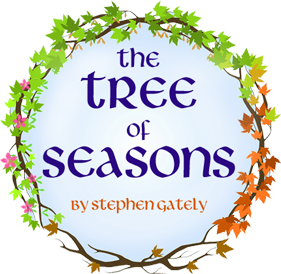 the_tree_of_seasons